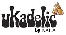 ukadelic-by-kala